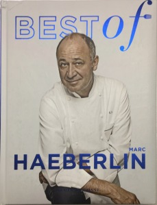 Best of MARC Haeberlin